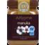 Photo of Airborne Honey Manuka 70+ 250g
