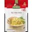 Photo of San Remo La Pasta Alfredo Pasta & Sauce 120g