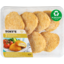 Photo of Tony's Chicken Cordon Bleu 7 Pack Frozen