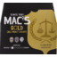 Photo of Mac's Gold 330ml Bottles 12 Pack