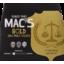 Photo of Macs Gold 330ml Bottles 12 Pack