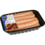 Photo of BBQ Sausages 480g