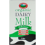 Photo of Living Planet - Milk - Long Life Tetra Pack Uht / Full Cream - 1 Lt
