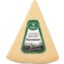 Photo of Talbot Forest Parmesan 250g