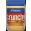 Photo of Sanitarium Peanut Butter Crunchy 500g