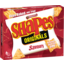 Photo of Arnott's Shapes Savoury 185g