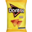 Photo of Doritos Corn Chips Nacho Cheese 170g