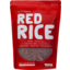Photo of F/Foods Red Rice Organic 500gm