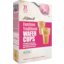 Photo of Altimate Fun Time Ice Cream Cups 21 Pack 75g