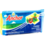 Photo of Anchor Cheddar Cheese