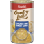Photo of Campbell's Country Ladle Soup Chicken & Sweet Corn 505g
