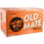 Photo of Moon Dog Old Mate Pale Ale 330ml 24 Pack