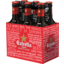 Photo of Estrella Damm Inedit Bottles