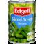 Photo of Edg Sliced Beans 410gm
