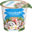 Photo of Cocobella Vanilla Yoghurt 170g