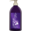 Photo of Schwarzkopf Extra Care Fibre Therapy Shampoo 900ml