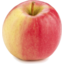 Photo of Apples - Pink Lady - 1kg Or More