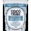 Photo of Coco Tribe Greek Style Natural Organic Coconut Milk Yoghurt 500g