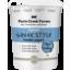 Photo of Paris Creek Farms Organic Bio Dynamic Thick & Creamy Greek Style Vanilla Yogurt 1kg
