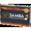 Photo of Samba Firelighters 36's