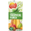Photo of Golden Circle Tropical Punch Juice 1L