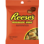Photo of Reese's Miniatures Cups 150g