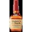 Photo of Makers Mark Full Spirits Bourbon Whiskey 1l