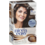 Photo of Clairol Nice 'N Easy 5g Natural Medium Golden Brown