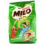 Photo of Milo Drink Soft Pack