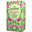 Photo of Pukka - Tulsi Clarity 20 Tea Bags - 36g