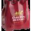 Photo of Carlton Draught 6 X 375ml Bottles