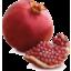 Photo of Pomegranate