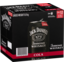 Photo of Jack Daniel's & Cola 330ml Can Cube
