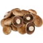 Photo of Meadows NZ Large Portabello Mushrooms 200g
