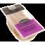 Photo of Bakeworks Bread Gluten Free Grain Sustain 510g