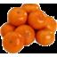 Photo of Honey Murcott Mandarins