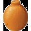 Photo of Australian Tangelos