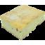 Photo of Cinnamon Slab Cake 400g