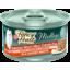 Photo of Fancy Feast Cat Food Elegant Medleys Shredded White Meat Chicken Fare 85g