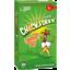Photo of Chickadees Chicken Box 125gm