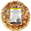Photo of Drakes Stone Baked Meat Lover Pizza 400g