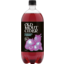 Photo of Old Mout Scrumpy Berry 1.25L