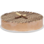 Photo of Divine Cake Chocolate Mousse Large