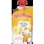 Photo of Yoplait Petit Miam Yoghurt Banana 70g