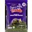 Photo of Cadbury Freddo Sharepack 144g