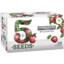 Photo of 5 Seeds Low Sugar Cider 345ml 24 Pack