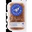 Photo of Gluten Freedom Wild Black Rice & Polenta Sourdough 550g