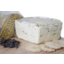 Photo of Tarago River Shadows Of Blue Cheese (Cut to order)