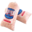Photo of Slape & Sons Sausage Meat 500gm