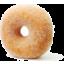 Photo of Raspberry Donut